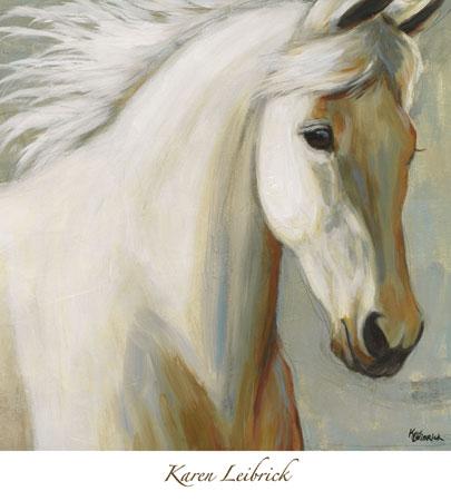 animals-art-prints