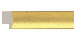 Gold Mouldings