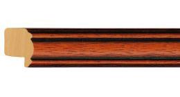 Wood Mouldings