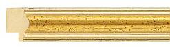 GOLD071