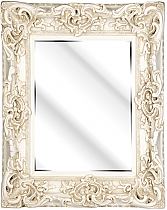 Corim Mirror