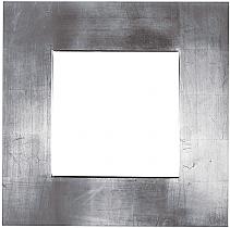 Contemporary Square Frame