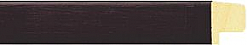 MH-BURG17