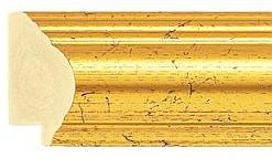 GOLD FRAME H2