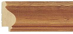pine8306