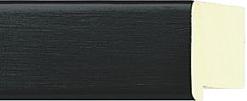 MH-BLACK40