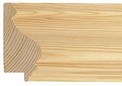 pine831