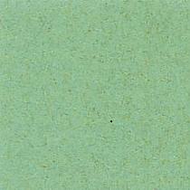 Grasmere Green
