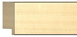 Brushedgold36