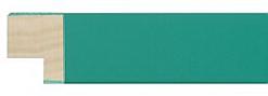 green23