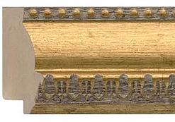 GOLD541
