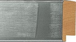 MH-SILV54