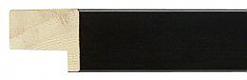 Black Frame D20