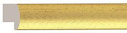 gold304