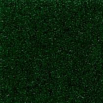 Damascus Green