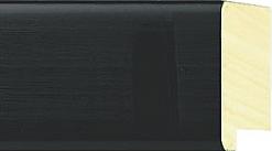 MH-BLACK54