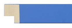 blue23