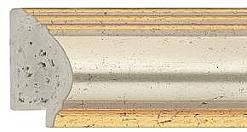 202 0AC 560(H11)